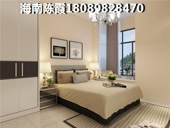 u=1826337087,514833690&fm=26&gp=0.jpg